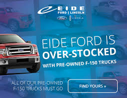The Eide Ford Lincoln Blog | Sales/Events Meet The New 2018 F150 In Bismarck Performance And Handling Kenworth T680 Bismarck Nd Truck Details Wallwork Center Dakota Towing North Auto Companies Tow Community Fire Protection District Pumper Ford C Series Truck 1104124591 Flickr Used Trucks For Sale In On Buyllsearch Vs Chevy Silverado Eide Lincoln Krolls Diner Food Roaming Hunger Vtg Trucker Hat Mercury Car Dealership 2013 Freightliner Scadia Apparatus Brfd Elegant Twenty Images Of New Cars And Wallpaper