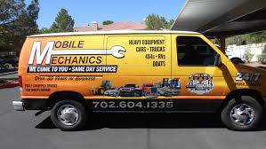 Mobile Mechanics - Las Vegas Top Picks Roll Over Accident Truck Repair Youtube Onsite Sydney Repairs Centre Mobile Denver Diesel Co On Site Service Lakeshore Lift 24hour In Buckeye Az Services Keep Truckin Road N Trailer Home Regal Brampton Missauga Toronto Onestop Auto Azusa Se Smith Sons Columbia Fleet Inc Jessup Md On Truckdown Bakersfield Mechanic Montgomery Al Alabama