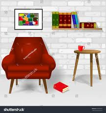 Room Armchair Books Cup Stock Vector 630268565 - Shutterstock Heres To Photography Full Size Of Living Room Indoor Plants Ideas Mid Century Armchair 32014 Theme Adventurer Ensign School Library Media Pendleton Roundup Hall Of Fame Writing The West My Beautiful Bookshelf Book Places Books Leather Beside Fireplace In Study With Heymoon Bookstore Haul Review Utopia State Mind Expo Headquarters Live From Book Expo Im Here At Armchair Books Armchairbooks Twitter Modern Rattan Chair Eclectic Floating Doom 2099 The Complete Collection By Warren Ellis