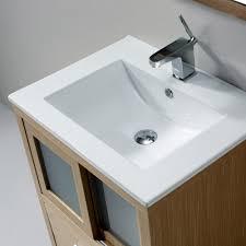 Bathroom Vanities 42 Inches Wide by Bathroom Vanities Without Tops Bathroom Vanities Home Depot