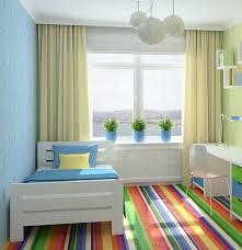 chambre deco bleu rentrée le top 5 des couleurs dans la chambre d enfant trouver