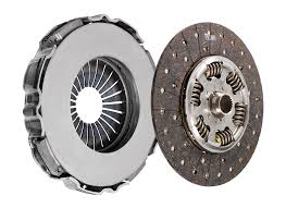 Valeo Introduces CV Clutch Warranty Scheme : Tyrepress Mack Truck Clutch Cover 14 Oem Number 128229 Cd128230 1228 31976 Ford F Series Truck Clutch Adjusting Rodbrongraveyardcom 19121004 Kubota Plate 13 Four Finger Wring Pssure Dofeng Truck Parts 4931500silicone Fan Clutch Assembly Valeo Introduces Cv Warranty Scheme Typress Hays 90103 Classic Kitsuper Truckgm12 In Diameter Toyota Pickup Kit Performance Upgrade Parts View Jeep J10 Online Part Sale Volvo 1861641135 Reick Perfection Mu Clutches Mu10091 Free Shipping On Orders