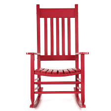 Premium Quality Patio Outdoor/Indoor Wooden Rocking Chair Furniture For  Porch, Garden Deck, Beach Side And All Weather Seasons (Red) Details About 2 Piece Mesh Outdoor Patio Folding Rocking Chair Set Garden Rocker Chaise C3a2 Padded Camping F1g7 Amz Exclusive Premium Quality Long Quilted Pad For Schair Padchair Cushion Chairs With 1 Compatible Cotton Excellent Cheap Custom Oem Child Buy Airchild Product On Alibacom Very Nice Quality Genuine Antique Ibex Brand Elm Rocking Chair Original Label Mt Royal Gat Creek Luxury Amish Fniture And Perfect Choice Sandstone Mocha Polylumber Shabby Chic Childrens Beech Wood Personalized Childs Just Name Nursery Toddler Girl Boy Kids Spindal Spinnat Youth Hickory