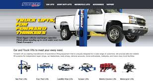 Forward Lift Redesigns Website To Help Users Find The Right Vehicle ... National Lift Truck Inc Forklift Rental And Sales Images Proview 2013 Versalift 4060 For Sale In Franklin Park Illinois Buenos Das Beneficios De Rentar Service Unicarriers Americas Hosts Dealer Conference On Twitter When Youve Got A Sunny Outlook 2015 Nissan Mj1f4a40lv Memphis Tennessee Jungheinrich Continues Commitment To Promoting Fork Lift Safety Bruce Deford Brudef Rotary Press Release Archive 2014 Nla Haul For Hire Specialized Hauling Toyota 7fgcu35 Tv Youtube