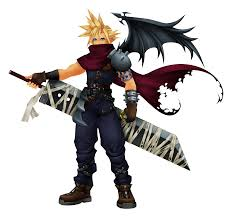 Halloween Town Sora Medal by Walkthrough Kingdom Hearts Darkheart3 Olympus Coliseum Kingdom