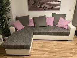 eckcouch polstereck sofa