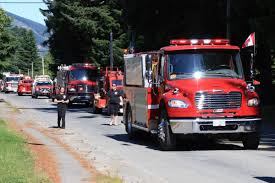 VIDEO: Honeymoon Bay Fire Department Celebrates 70th Anniversary On ... Fire Trucks 4 Hire Photo Video Gallery The Best Of Truck Toys For Toddlers Pics Children Toys Ideas Hall Tours View Royal Rescue No Seriously Why Are Red Vice Coloring Book And Pages Pages Vehicles Heavy Ethodbehindthemadness Video Dump Truck Driver Unaware Hes Hauling A Raging Fire Heymoon Bay Department Celebrates 70th Anniversary On Amazoncom Kids 1 Interactive Animated 3d V4kids Tv Colors Ebcs 79dfc32d70e3
