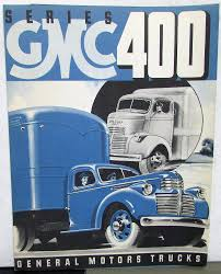 1941 1942 GMC Truck Series 400 2 1/2 Ton Sales Brochure CC 400 CF 400 Tci Eeering 51959 Chevy Truck Suspension 4link Leaf My Classic Car Todds 1972 Gmc Sierra Grande Classiccarscom Federal Motor Registry Pictures About That Dog 1940 Fire Engine Directory Index Gm Trucks1940 Bought On Craigslist Nick Palermo Freelance Auto Johns 1951 Made In Canada The Usa Models Are Chevrolet White Rock Lake Dallas Texas Restored 1940s At Suburban Simple English Wikipedia The Free Encyclopedia Gmc Trucks Related Imagesstart 0 Weili Automotive Network Pick Up Youtube