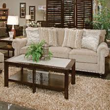 of Bernie & Phyl s Furniture Saugus MA United States