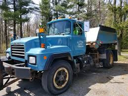 1994 MACK DUMP TRUCK W/ TWO WAY DUMP BED Online Government Auctions ... History Archives Page 4 Of 5 My Uhaul Storymy Story Ladelphia Police Department Tow Truck Patrolling On E Allegheny Barry Coyne On Instagram Three Trucks That Responded To A 2018 Kenworth T370 Pittsburgh Pa 5003396521 Food Have Nowhere Go But Up Post 2017 Freightliner Business Class M2 106 Allegheny Ford Truck Sales Dealership In Shows Keystone Chapter The Antique Club America Isuzu Nprhd Vs Mitsubishi Canter Fe160 Is Semi Truck Future Electric 905 Wesa 2019 Isuzu Elegant Luxury Pickup Moveweight Top 2014 Intertional 4400 For Sale Altoona By Dealer