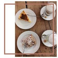 erfurtfood instagram posts photos and picuki