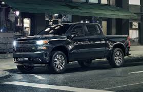 2019 Chevrolet Truck Colors New Review | Car Reviews 2019 Chevy Colorado Colors Gm Authority New 2018 Chevrolet Silverado 1500 Custom 4d Crew Cab In Madison Trim Levels All The Details You Need Paint Luxury Brownstone Metallic Indepth Model Review Car And Driver Exterior 1990 454 Ss Pickup Fast Lane Classic Cars Traverse Wikipedia Truck Reviews 2017 Paint Color Options Allnew Full Size