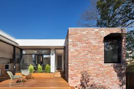 100 Contemporary Brick Architecture Recycled Brick