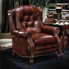 Bradington Young Leather Sofa Recliner by Bradington Young Reclining Sofa Centerfieldbar Com