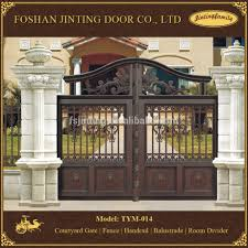 House Main Gate Designs And Modern Pillar Design Pictures Oem ... House Main Gate Designs And Modern Pillar Design Pictures Oem Front In India Youtube Entrance For Home Unique Homes Gates Outdoor Alinum Square Tube Dubai Creative Ideas Photos Collection Picture Albgoodcom Iron Works Steel Latest Of Pipe Gallery At Glenhill Saujana Seshan Studio Plan Cool New Models Articles With Door Tag