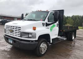 2006 CHEVY C4500 DURAMAX TURBO DIES... | WHITEFORD Landscaping ... 2007 Summit White Chevrolet C Series Kodiak C4500 Crew Cab Dump 2003 Dump Truck Item L3778 Sold May 10 2006 Chevy Silverado Dumptruck V Mod Farming Simulator 17 New 456500hd Trucks Join Chevys Commercial Fleet C7500 Regular 2008 Chevrolet Bus Russells Truck Sales Shows Teaser Of 2019 45500hd Fleet Owner Trucks For Sale N Trailer Magazine 3500 4500 5500 Low Forward Used Kodiak Service Utility Truck For Sale In Chevyc4500 Hash Tags Deskgram