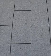 rubber flooring and rubber floor tile clearance offers