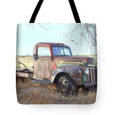 1940s Ford Farm Truck Tote Bag For Sale By Catherine Sherman Old Trucks And Vehicles October Off The Beaten Path With Chris Military Items Us Army Mechanics Evaluate An Abandoned Japanese Truck In Unknown 1930 1940s Austin Truck Parts Project Bathurst Nsw 1940s Ford Trucklots Of Questions Texags Mercury F100 Gl Fabrications Autolirate Reo Navy 1 12 Ton 1949 Mack 75 1940 Ford Pickup For Sale Sold Youtube Trucks Awesome S Stepside Stock Historic Photos From The State Library Victoria Pickups That Revolutionized Design
