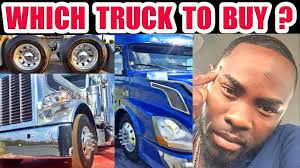 How To Buy A Used Truck | Volvo I-Shift VNL 780, D13 Engine. Vlog ... Why Buy An Approved Used Truck Buy 2015 Volvo Fh Series 10203 Compare Trucks For Sale Prices India Sale In Rajasthan Tata 3516 What Used Truck Can You If Go Shopping With 200 A New Or Buick Chevy Dealership Near Maple Valley Wa Dont Car Without Prepurchase Vehicle Inspection From Find Hyva Good Cdition Available At Low Prices West Pennine On Twitter From Showroom To The Road Heres The Best Websites 2019 Digital Trends Places To Online News Buzz Thomas Hardie Take Advantage Of This