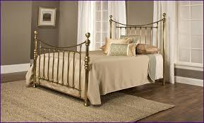 Cheap Upholstered Headboards Canada by 8 Cheap Headboards Toronto Country Tuscan Kitchen Styles