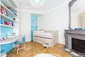 d馗oration chambre d enfant chambre am駻icaine ado 100 images id馥 d馗o cuisine moderne 100