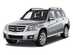 Cheap Luxury SUV Rentals In Toronto | Kaizen Rent-A-Car Dubsandtires Monster Edition Off Road Wheels Tire Chevy Truck In Small Uhaul Outstanding Defing A Style Series Moving Van Hire Tipper Rental Luton Box Essex Dumpster In Houston Tx Roll Container Katy Capps And Mc Invests 9m Expanding Spot Hire Fleet Dallas To Cheap Companies Tx Roussebg Moving Truck Rental Austin Montoursinfo Trucks Than Fresh U Haul Review Video Pickup Baltimore Rent Bedford Car Ages Past Classic Vintage Vehicles For