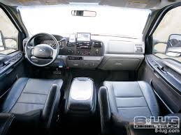 Ford F250 Interior Parts - Image New Collection Ejercicios01.com