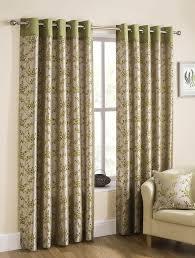 best 25 brown eyelet curtains ideas on pinterest brown curtain
