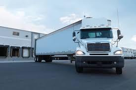 Penske Truck Leasing On Twitter: