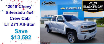 Outten Chevrolet In Allentown | Chevy Dealer Near Bethlehem 2016 Chevrolet Silverado 1500 Trucks For Sale In Paris Tx Honesdale Used Vehicles Masontown The 4 Best Chevy 4wheel Drive Davis Auto Sales Certified Master Dealer In Richmond Va Pickup For Pa 2017 2500hd Oxford Pa Jeff D Cars Harrisburg 17111 Cnection Of 1500s Pittsburgh Autocom Find Parts At Usedpartscentralcom