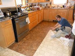 wonderful tiles outstanding lowes ceramic tile flooring home depot