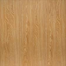 Aqua Step Flooring White Oak