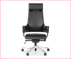 100 Home Office Chairs For Short People Furniture Desk Chair Goodwill Desk Chair High Back Desk Chair