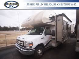 2018 Four Winds Thor 28E, Springfield MO - - RVtrader.com Griffith Motor Company In Neosho Serving Joplin Springfield Mo Volvo Semi Truck Dealer In Wisconsin Welcome To Worthey Sales Inc New Cars For Sale Oh Jeff Wyler Auto Wilson Logistics Acquires Haney Line Assets Transport Topics Used Rogersville Trucks Mdp Motors Mo Awesome Ford E450 Van Box Lovely Used 2015 Freightliner Evolution Tandem Axle Sleeper For Sale F 250 Cars Missouri Home 1965 Crew Cab Body F250 Springfield Mo Youtube