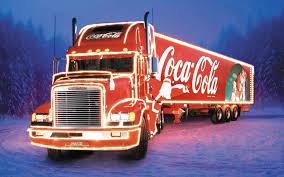 Coca Cola Semi Truck Wallpaper By Smlsmg4nascar2015 On DeviantArt