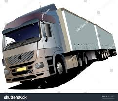 Truck Trailer Good Quality Stock Vector 471139367 - Shutterstock Catering Food Truckgood Bites Built By Apex Specialty Vehicles Good 2 Go Truck Od2gotruck Twitter Humor Ice Cream Truck Stock Photo Royalty Free Image Snogood New Orleans Snoballs Atlanta Trucks Roaming Hunger The Classic Walker Toy Kit For Age 14 Real Toys For Sale In Ddfaaedcceab On Cars Design Ideas With Hd Americas Five Most Fuel Efficient China Small Manufacturers And Duck Review Eatdrink Rewind Volkswagen Aac Pickup Missed Opportunity 4 Earn Safety Ratings From Iihs News Carscom Jessamine Starr Is Parking In The Kitchen At