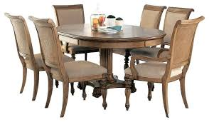 7 piece dining room sets under 1000 modern pieces on sale 500