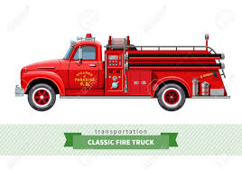 Classic Medium Duty Fire Truck Side View. Royalty Free Cliparts ... Fireman Clip Art Firefighters Fire Truck Clipart Cute New Collection Digital Fire Truck Ladder Classic Medium Duty Side View Royalty Free Cliparts Luxury Of Png Letter Master Use These Images For Your Websites Projects Reports And Engine Vector Illustrations Counting Trucks Toy Firetrucks Teach Kids Toddler Showy Black White Jkfloodrelieforg