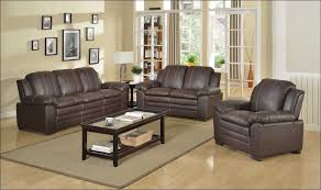 Living Room Magnificent Raymour & Flanigan Furniture Clearance
