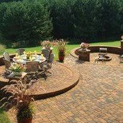 Patio Town Landscaping 6300 Hwy 36 Oakdale MN Phone Number