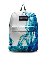 Jansport Promo Code Honey - Home Decor Interior Design And ... 27 Best Deals We Could Find On The Internet Chicago Tribune Olympic Village United Shop For Jansport Bags Online 31 Promo Code For Jansport Bpack Coupon Code Coupon Vapordna Coupon December 2019 10 Off Purchase Of 35 Or Pin By Jori Wagen Kiabi Jcpenney Coupons Jansport Coupons Promo Codes Deals March Earn Royal Sporting House Warehouse Sale May Singapore Superbreak Bpack Jansportcom Auto Repair St Louis Hsn Shopping Makemytrip Intertional Hotel