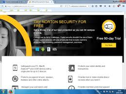 Norton Coupon Code Student - Chocolate Chips Coupons ... Norton Security Deluxe Dvd Retail Pack 5 Devices 360 Canada Coupon Code Midnight Delivery Promo Discount Cluedupp 2019 Crack With Key Coupon Code Free Upto 61 Off Antivirus Best Promo New Look June 2018 Deals On Vespa Scooters Security Customer Service Swiss Chalet Coupons No Need 90 Day Trial Student Discntcoupons Up To 75 Get Windows 10 Office2019 More Licenses On Premium 5devices15month Digital Protect Your Computer In 20 With Kaspersky And