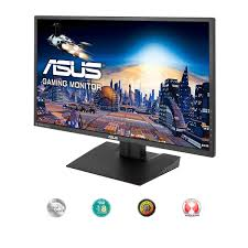 ASUS ROG SWIFT PG278QR 27 WQHD 2560 X 1440 Gaming Monitor 1ms