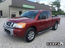 A & A Auto Sales Somerset KY | New & Used Cars Trucks Sales & Service Used Tipper Trucks For Sale Uk Volvo Daf Man More Rays Truck Sales Elizabeth Nj Daimlers Electric Trucks Start Making Deliveries In Japan And Us Northside Ford Inc Dealership Portland Or J R Transport 2016 Nissan Np300 Navara Dci Acenta Plus 4x4 Shr Dcb Auto Best 2018 Vancouver Hino Inventory For Sale Burnaby Bc V5c 4h4 Murwillumbah Centre Bus 250 Tweed Valley Way Chevrolet Bison Wikipedia Blog Hk Center