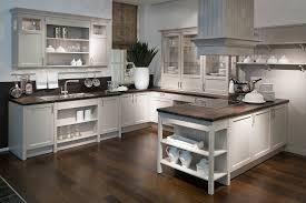 küchenabverkauf details