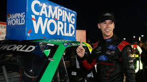 Ben Rhodes Scores NASCAR Truck Series Win At Kentucky Speedway - The ... Southern Pro Am Truck Series Pocono Results July 29 2017 Nascar Racing News Race Chatter On Wnricom 1380 Am Or 951 Fm New England Summer Session 5 6 18 Trigger King Rc Radio Nascar Truck Series Martinsville Results Resurrection Abc Episode Fox Twitter From Practice No 1 In The 2016 Kubota Page 2 Sim Design Final Gwc En Charlotte Camping World 2015 Homestead November 17 Chase Briscoe Scores First Career Win At