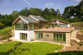 100 Designing Home How To Design Your Own Home Lovepropertycom