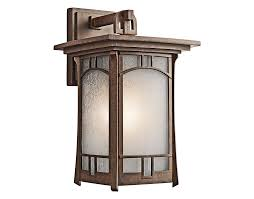soria 15 25 1 light outdoor wall agz