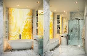 50 Luxury Bathrooms And Tips You Can Copy From Them Lovely Bathrooms Designs Ideas Bathroom Design Photo Gallery Qhouse Designing A Small Helpful Tips Tricks For A Bold For Decor Shower Spaces 25 Decorating Bath Crashers Diy Corner Stall Custom Wning Mehndi The Room 15 Extraordinary Transitional Any Home Beautiful