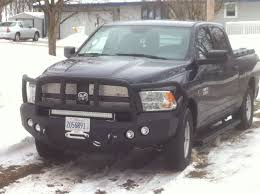 Dan's 2016 Ram Ecodiesel Crew Cab Tradesman 4x4 Build - Page 3 Weld It Yourself Dodge Bumper Move Truck Rewind M80 Concept Should Ram Build A Compact First Look 2017 1500 Rebel Black Ford To Hybrid F150 Garage Built 2014 Ecorunner Ram Pickup Trucks And Commercial Vehicles Canada 0712_8l_24sup6_inch_li_kit23_dodge_ram_3500_after Mount Zion Offroad 2013 2500 Game Over Teams Up With Superman Man Of Steel Power Wagon Larry H Miller Center 104th For Sale In 2018 Limited Tungsten 3500 Models Dans 2016 Ram Ecodiesel Crew Cab Tradesman 4x4 Build Page 3